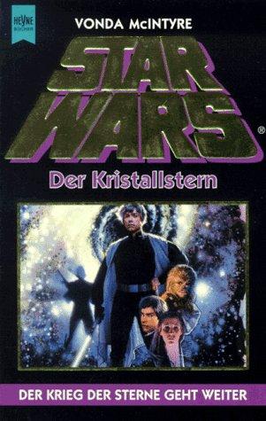 Star Wars, Der Kristallstern