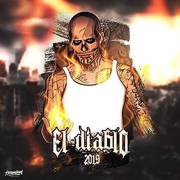El Diablo 2019