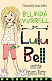 Lulu Bell and the Pyjama Party: 7