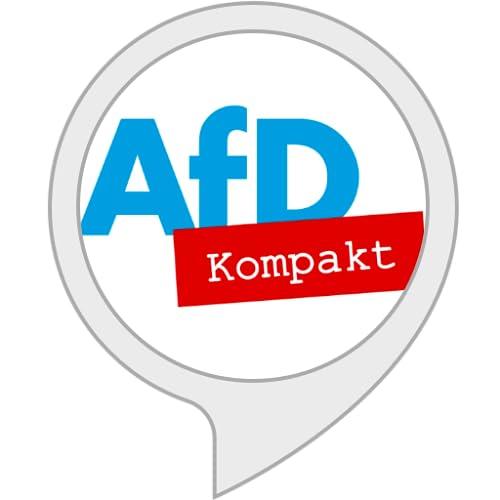 AfD Kompakt