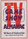 The TV Game Show Almanac