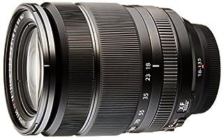 Fujifilm Objectif XF 18-135mm F3.5-5.6 R LM OIS WR (B00L05ZUR2) | Amazon price tracker / tracking, Amazon price history charts, Amazon price watches, Amazon price drop alerts