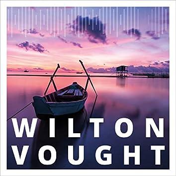 Wilton Vought