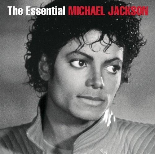 The Essential Michael Jackson by Jackson, Michael (2005)