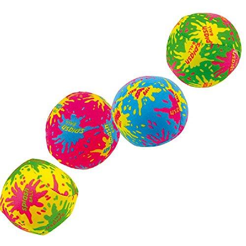 Beco Wasserbombe Ball