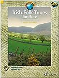 IRISH FOLK TUNES FOR FLUTE - Flöte Noten [Musiknoten]