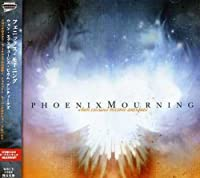 When Excuses Become Antiques by Phoenix Mourning (2008-01-13)