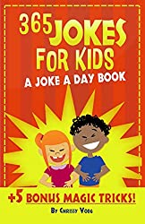 365 Jokes for Kids: A Joke a Day Book by Chrissy Voss, Waiting in line - Fun Activities for KIDS, www.theeducationaltourist.com
