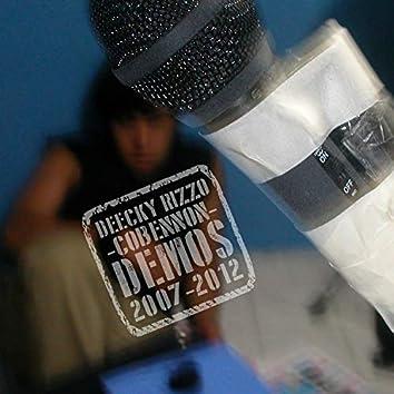 Cobennon (Demos 2007-2012)