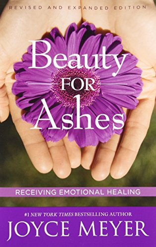 10 best emotional healing for 2020