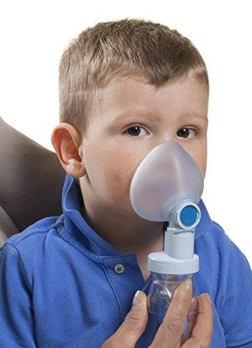Air Liquide Medical Nebula M2000
