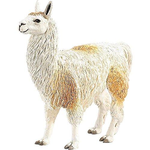 Safari 227429 WS Wildlife Llama