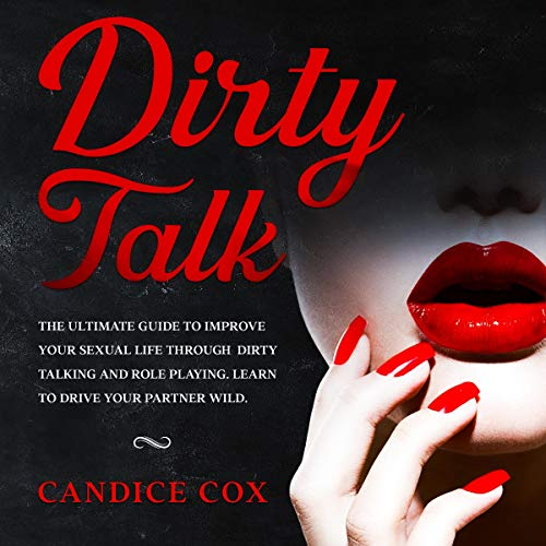 Dirty Talk  By  cover art