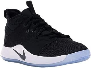 Best pg black shoes Reviews