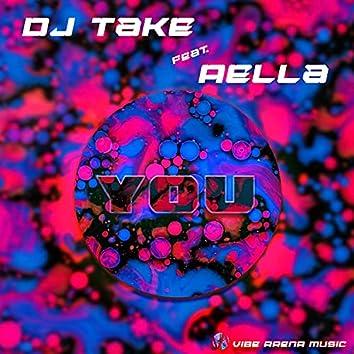 YOU (feat. Aella)