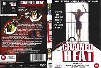 Chained Heat (Unrated Version)