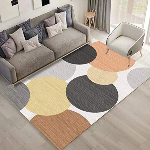 Towells Badmat, Scandinavische stijl, tapijt, salontafel, deken, nachtdeken