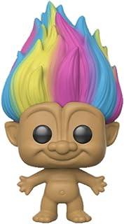 Funko Pop!: Trolls - Rainbow Troll