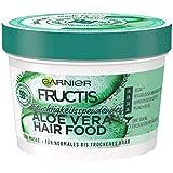 Garnier Fructis Aloe Vera Hairfood  390 ml