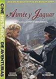 Aimée y Jaguar [DVD]