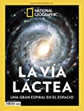 Extra National Geographic Atlas del Cosmos 002, 'La Vía Láctea'