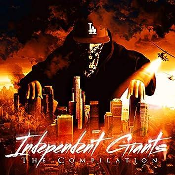 Independent Giants