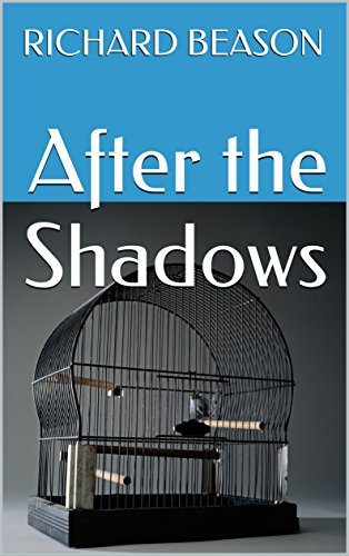After the Shadows (English Edition)
