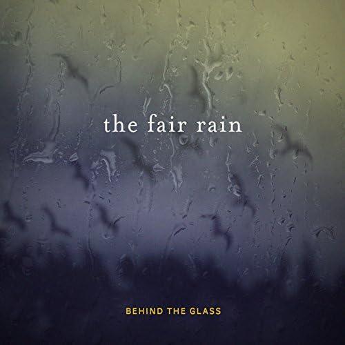 The Fair Rain