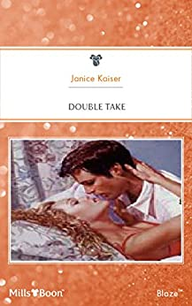 Double Take (Fortune Cookie Book 2) by [Janice Kaiser]