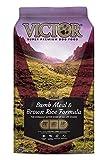 VICTOR Select - Lamb Meal & Brown Rice Formula, Dry Dog Food