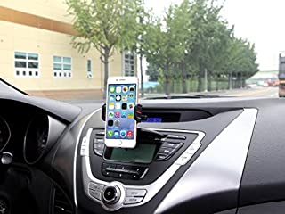 Griffin iTrip AUX with AutoPilot Controls and Lightning Connector for iOS Devices and Play Through Your Car Stereo Control Charge