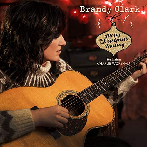 Brandy Clark feat. Charlie Worsham
