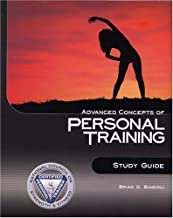 Best the national council on strength and fitness Reviews