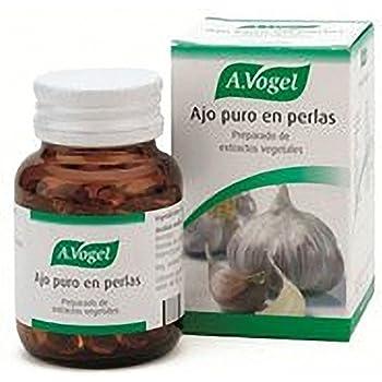 AJO NEGRO Ondalium | Extracto FLUIDO Concentrado de 15 ml (un mes ...