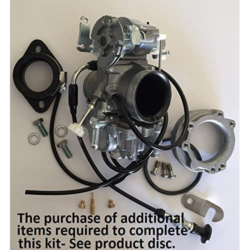 Shovelhead Parts: Amazon com