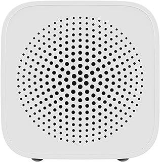 $85 » LKYBOA Ai Bluetooth Speaker Mini Wireless Hd Quality Portable Speaker Column Mic Hands Free Call