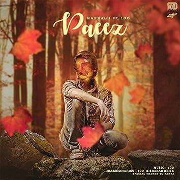 Paeez (feat. 10D)