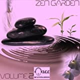 Zen Garden, Vol. 2 (Original TV Soundtrack)