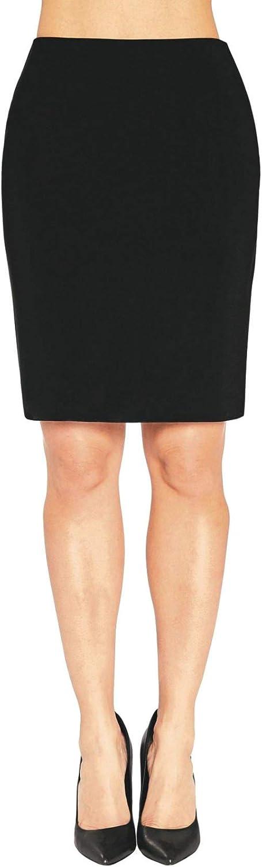Sympli Womens Tube Skirt Short
