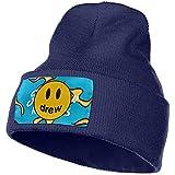Beanie Men Women - Unisex Soft Skull Knit Hat Cap