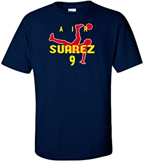 Best luis suarez barcelona shirt Reviews