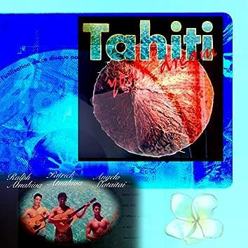 Tahiti Your Dream