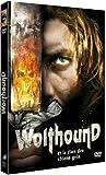 Wolfhound [Francia] [DVD]