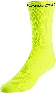 PEARL IZUMI, Elite - Calcetines altos para hombre