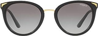 Vogue - Gafas de sol para Mujer