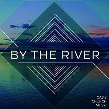 By the River (feat. Jordan Fuller)
