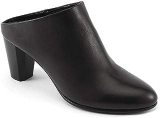 David Tate Bold Women's Boot