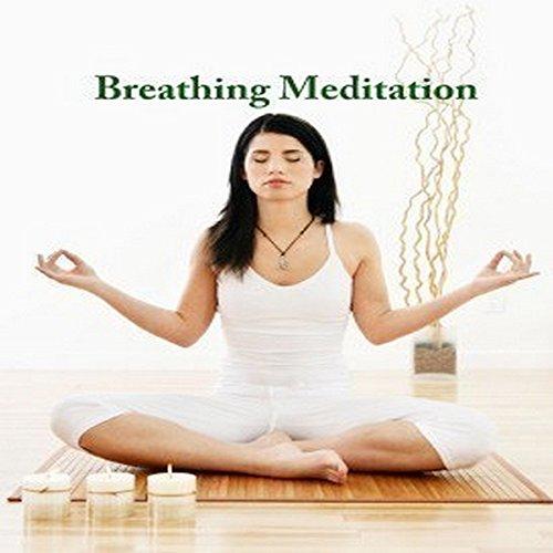 Breathing Meditation cover art