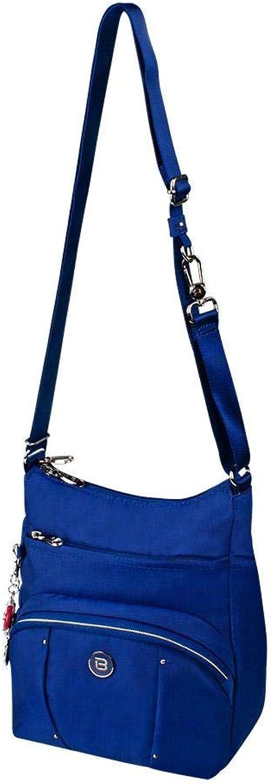 Beside U Women's Anoka Crossbody Bag