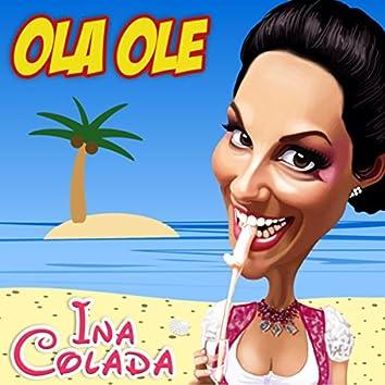 Ola Ole